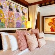 Villa Bali Semarapura- ref VBHM033 – 45