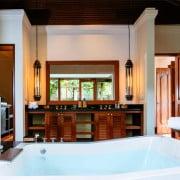 Villa Bali Semarapura- ref VBHM033 – 47