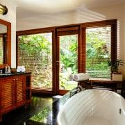Villa Bali Semarapura- ref VBHM033 – 48