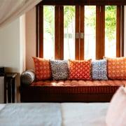 Villa Bali Semarapura- ref VBHM033 – 49
