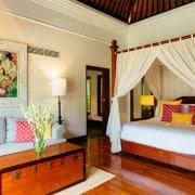 Villa Bali Semarapura- ref VBHM033 – 51