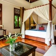 Villa Bali Semarapura- ref VBHM033 – 52