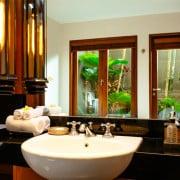 Villa Bali Semarapura- ref VBHM033 – 53