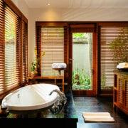 Villa Bali Semarapura- ref VBHM033 – 54