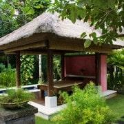 Villa Bali Lotus Résidence- ref V4AD005 – 34