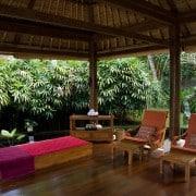 Villa Bali Lotus Résidence- ref V4AD005 – 36
