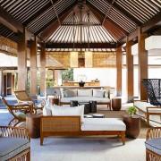 Villa Bali Simona Oasis- ref VBHM034 – 38