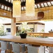 Villa Bali Simona Oasis- ref VBHM034 – 39