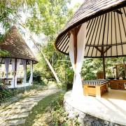 Villa Bali Simona Oasis- ref VBHM034 – 40