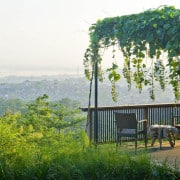 Villa Bali Longhouse- ref VBHM020 – 23