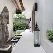 Villa Bali villa adasa- ref VIAD002 – 2