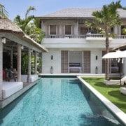 Villa Bali villa adasa- ref VIAD002 – 3