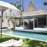 Villa Bali villa adasa- ref VIAD002 – 4