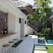 Villa Bali villa adasa- ref VIAD002 – 5