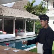 Villa Bali villa adasa- ref VIAD002 – 6