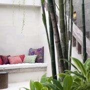 Villa Bali villa adasa- ref VIAD002 – 7