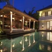 Villa Bali villa adasa- ref VIAD002 – 9