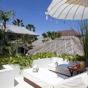 Villa Bali villa adasa- ref VIAD002 – 10