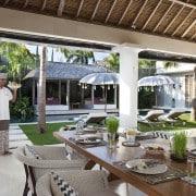 Villa Bali villa adasa- ref VIAD002 – 11