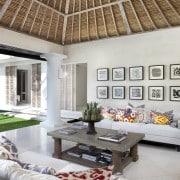 Villa Bali villa adasa- ref VIAD002 – 12