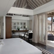 Villa Bali villa adasa- ref VIAD002 – 13