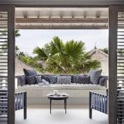 Villa Bali villa adasa- ref VIAD002 – 14