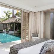 Villa Bali villa adasa- ref VIAD002 – 15