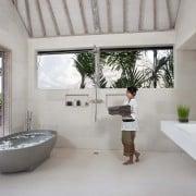 Villa Bali villa adasa- ref VIAD002 – 18