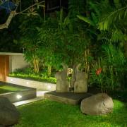 Villa Bali Villa Aiko- ref VIAI001 – 2