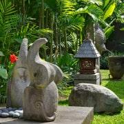 Villa Bali Villa Aiko- ref VIAI001 – 3