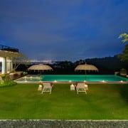 Villa Bali Villa Aiko- ref VIAI001 – 4