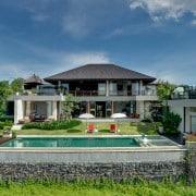 Villa Bali Villa Aiko- ref VIAI001 – 5