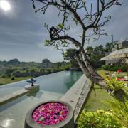 Villa Bali Villa Aiko- ref VIAI001 – 6