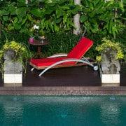 Villa Bali Villa Aiko- ref VIAI001 – 7