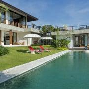Villa Bali Villa Aiko- ref VIAI001 – 8