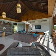 Villa Bali Villa Aiko- ref VIAI001 – 10