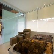 Villa Bali Villa Aiko- ref VIAI001 – 13