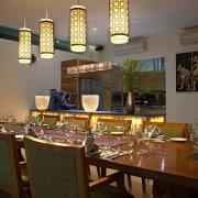 Villa Bali Villa Aiko- ref VIAI001 – 14