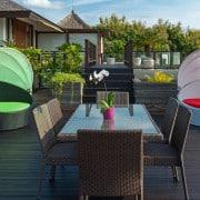 Villa Bali Villa Aiko- ref VIAI001 – 15