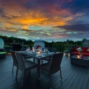 Villa Bali Villa Aiko- ref VIAI001 – 16