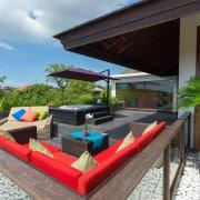 Villa Bali Villa Aiko- ref VIAI001 – 17