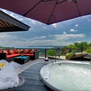 Villa Bali Villa Aiko- ref VIAI001 – 19