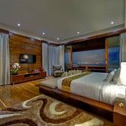 Villa Bali Villa Aiko- ref VIAI001 – 21