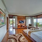 Villa Bali Villa Aiko- ref VIAI001 – 22