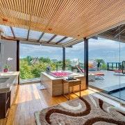 Villa Bali Villa Aiko- ref VIAI001 – 23