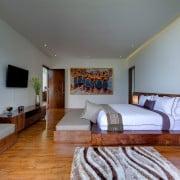 Villa Bali Villa Aiko- ref VIAI001 – 24