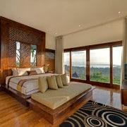 Villa Bali Villa Aiko- ref VIAI001 – 25