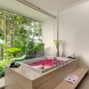 Villa Bali Villa Aiko- ref VIAI001 – 27