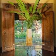 Villa Bali Alamanda- ref VBHM001 – 17