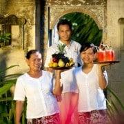 Villa Bali Alamanda- ref VBHM001 – 21